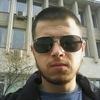 Михаил, 26, г.Псков
