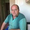 Анатолий, 42, г.Шахты