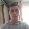 михаил, 33, г.Набережные Челны