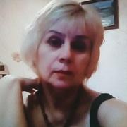 Черемных Галина Макси 64 Ставрополь