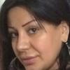 aynur, 37, г.Баку
