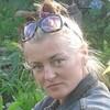 oksana, 37, г.Рига