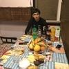 Бабаш Бабаш, 23, г.Одесса