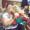 Валентина, 57, г.Зубцов