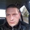 сергей, 32, г.Гайсин