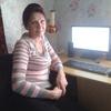 Ольга, 54, г.Яя