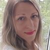 Марина, 38, г.Ставрополь