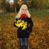 Вера, 63, Кременчук