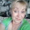 Ольга, 44, г.Вологда