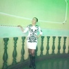 Екатерина, 38, г.Красноярск