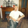 Владимир, 57, г.Белгород