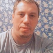 Валерий 40 Наро-Фоминск