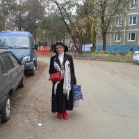 елена, 65 лет, Дева, Москва