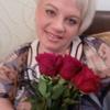 Натали, 40, г.Марьина Горка