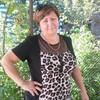 Вероника, 52, г.Новороссийск