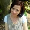 Tatjana, 45, г.Ганновер