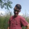 Andrew, 30, г.Варшава