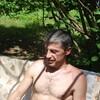 Сергей Сорокин, 55, г.Москва