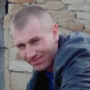 владимир, 35 лет, Лев
