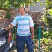 ВАЛЕНТИН 50 Нижнегорский