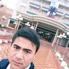 Шамшод, 22, г.Душанбе