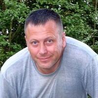 Владимир, 44 года, Скорпион, Витебск