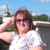 Любовь, 52, г.Смоленск