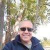 Evgeniy, 46, Kurgan