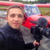 andrii_pobran, 27, Dolina