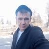 максим семенов, 37, г.Аткарск