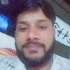 maheah saini, 29, Дехрадун