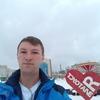 Вячеслав, 35, г.Тимашевск