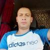 Николай, 31, г.Орел
