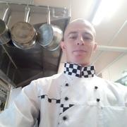 Арсений 34 года (Близнецы) хочет познакомиться в Уссурийске