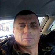 Сергей 42 Благовещенск