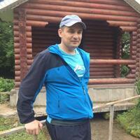 Pavel, 41 год, Водолей, Курск