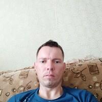 Рафик, 30 лет, Дева, Москва