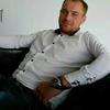Алексей, 33, г.Дзержинский