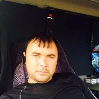 Aleks, 34 года, Козерог, Сургут