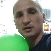 Игорь 33 Лермонтов