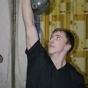 Вячеслав Плашкин 115 Екатеринбург