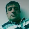 салман, 40, г.Бакалы