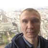 Антон, 41, г.Нягань
