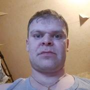 Андрей 36 Тосно