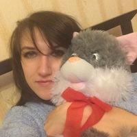 Евгения, 33 года, Телец, Москва