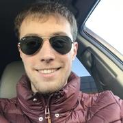 Дмитрий 24 Челябинск