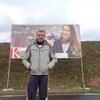 Вадим, 34, г.Орша