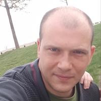 Zevs32, 34 года, Стрелец, Краснодар