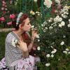 Катерина, 20, г.Москва