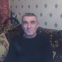 михаил, 61 год, Козерог, Нижний Новгород